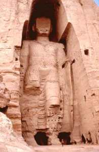 bamiyan_buddha_bg
