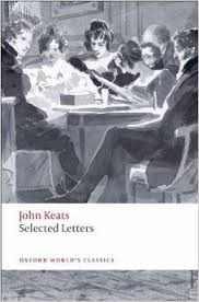 john keatss negative capability theory essay Keats' negative capability the romantic1 poet john keats throughout his poetry and letters keats proposes the theory that beauty is valuable in itself and life 'of sensations rather than of thoughts' (letter.