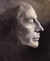 John_Keats_by_Benjamin_Robert_Haydon