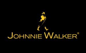 johnnie-walker-logo-old