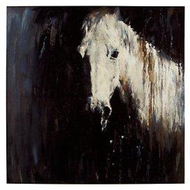 horse-in-the-rain-750395940