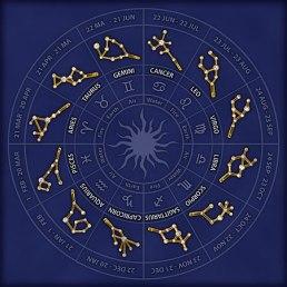 zodiac-header