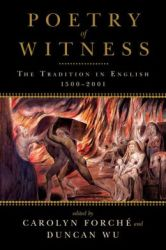 poetry-of-witness-cover