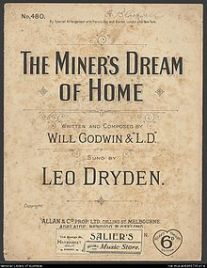 1890_A_miners_dream_of_home
