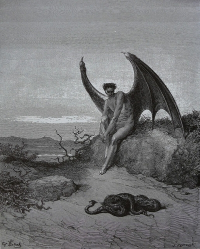wings-snakes-satan-artwork-gustave-dore-paradise-lost-john-milton-1030x1280-wallpaper_www-paperhi-com_21