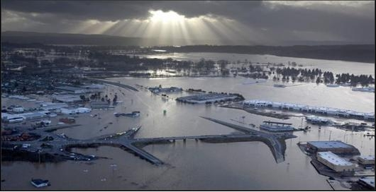 chehalis_flood_sunshine