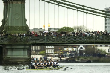 BoatRace-Tatler-7apr15_rex_b