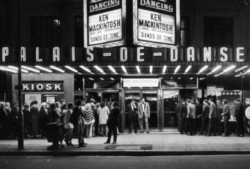 HammersmithPalais_London_1970