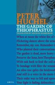Huchel__Garden