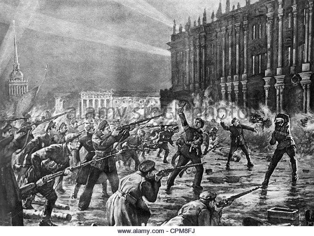 october-revolution-1917-cpm8fj