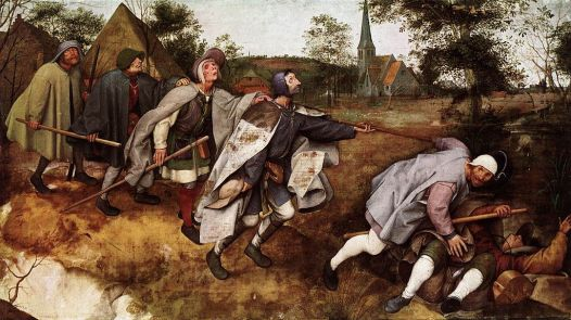 1024px-pieter_bruegel_the_elder_-_the_parable_of_the_blind_leading_the_blind_-_wga3511