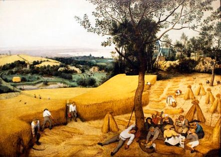512px-pieter_bruegel_the_elder-_the_corn_harvest_august
