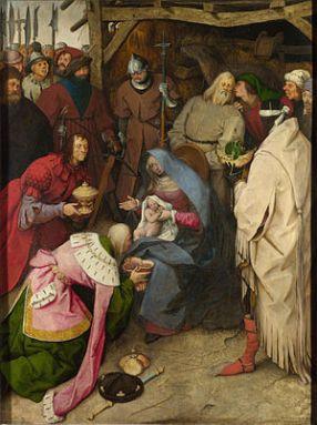 anbetung_der_konige_bruegel_1564_-_cropped