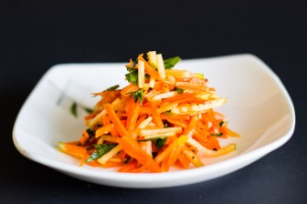 Grated-Carrot-and-Apple-Salad-Edited-4