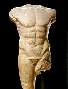 miletus torso_cropped - 1