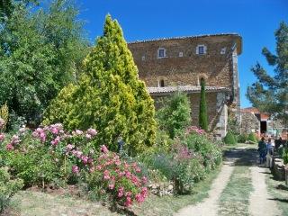 Abbaye_de_Valsainte_2