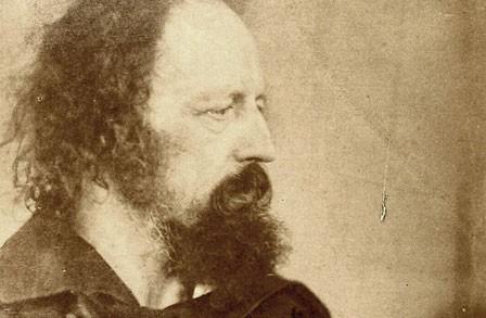 alfred-tennyson[1]