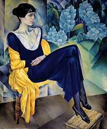 Akhmatova_by_Altman.jpeg[1]