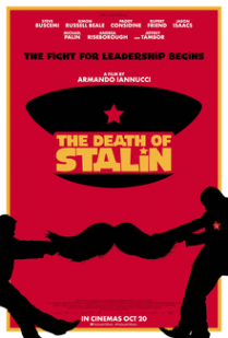 The_Death_of_Stalin[1]