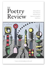 1074-Poetry-Review_Cover-RGB-300-w-shadow-429x600[1]