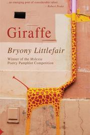 Giraffergbforweb