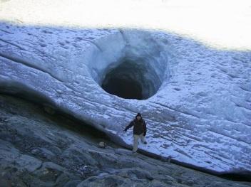 moulin-glacier-11[2]