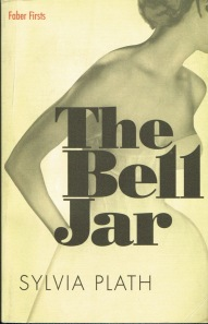 Sylvia Plat_The Bell Jar cover 003.jpeg