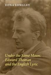 Thomas_Moon