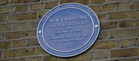 new_cross_plaque