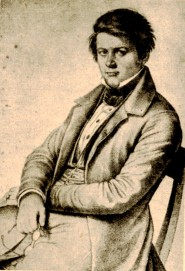Wilhelm_Waiblinger