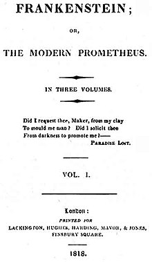 220px-Frankenstein_1818_edition_title_page