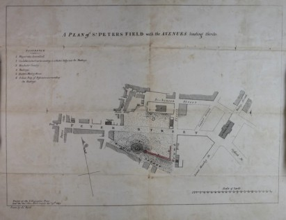 8.ts-11-1056-St-Peters-Field-Map-720x556