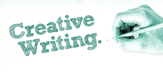 creativewriting1WEB