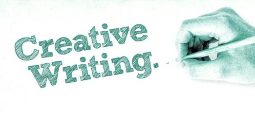 creativewriting1WEB