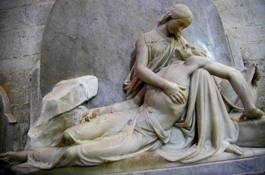 e497fcc56b0ed3f92e82dd1938e89b29--mary-shelley-famous-graves