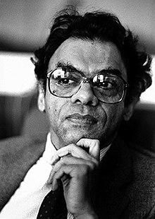 220px-A.K.RamanujanPic