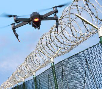 drone-perimeter-fence-prison-e1518107076378