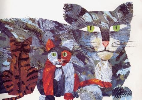 Eric-Carle-Cat-1
