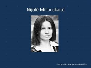 nijole-miliauskaite-skaidres1_big