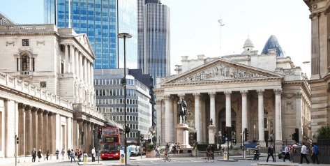 Virtual-Office-Threadneedle-Street