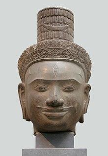 220px-Shiva_Musée_Guimet_22971