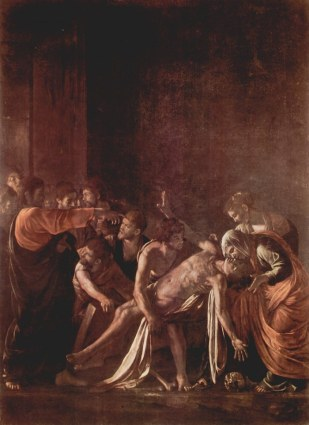 resurrection-of-lazarus-1609
