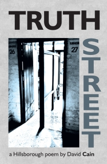 Truth Street FRONT Cover 8-2019_Layout 1