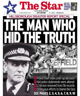 hillsborough-sheffieldstar
