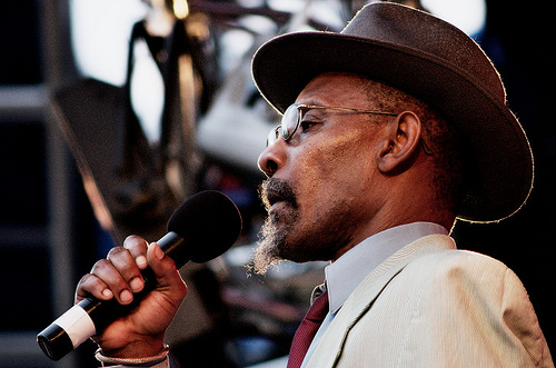 linton-kwesi-johnson-golden-pen