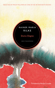 new-duino-elegies-cover