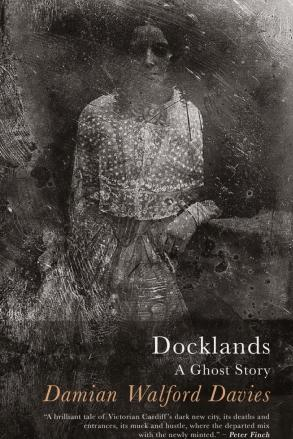 Docklands-–-Damian-Walford-Davies-1