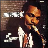 joe-harriott-movement