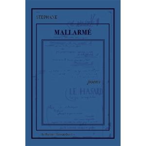 Mallarme-600x600-1