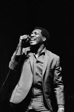 tony-frank-otis-redding,-paris,-1966.